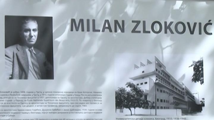milan-zlokovic