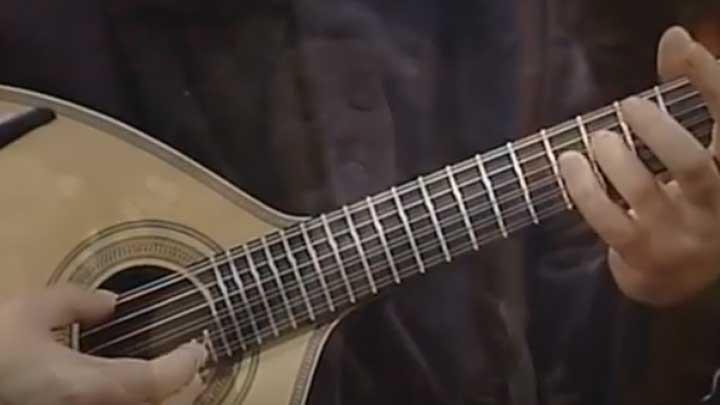 portugalija-muzika-greb