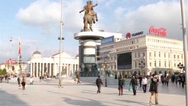 skoplje-makedonija---video