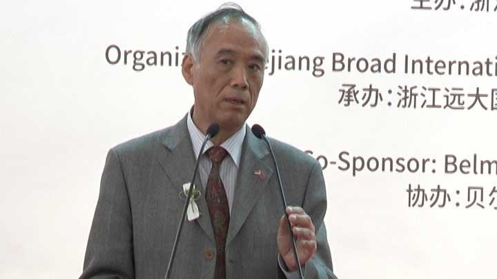 Li-Mancang-ambasador-Kine-u-Srbiji