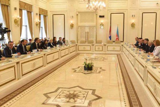 azerbejdzan