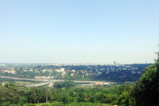 beograd-vesna-panorama