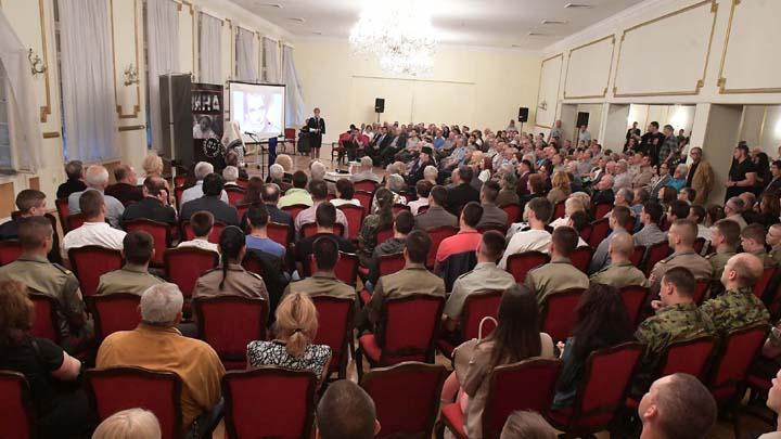 foto odbrana.mod.gov.rs