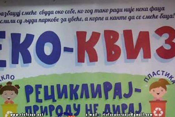 eko-kviz