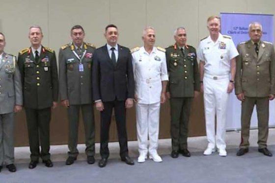 konferencija-generalstabova-balkan-zemalja-tanjugvideo