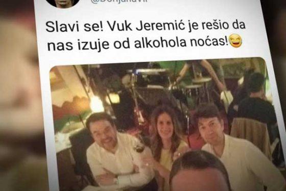 macic-jeremic