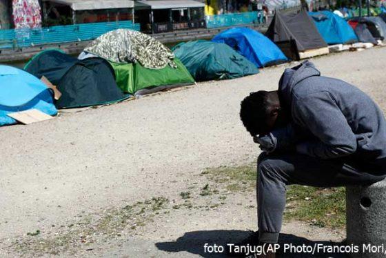 migranti-izbeglice-paris