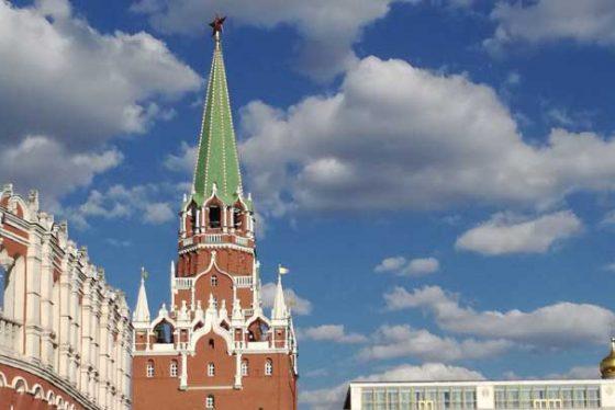 moskva-rusija-radicastb3