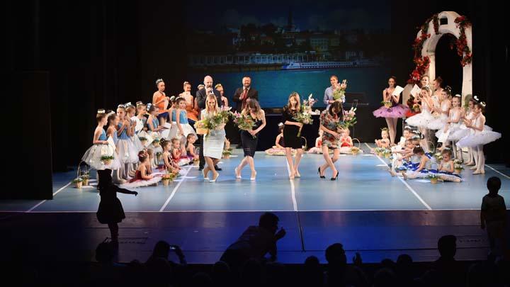asd balet koncert promo