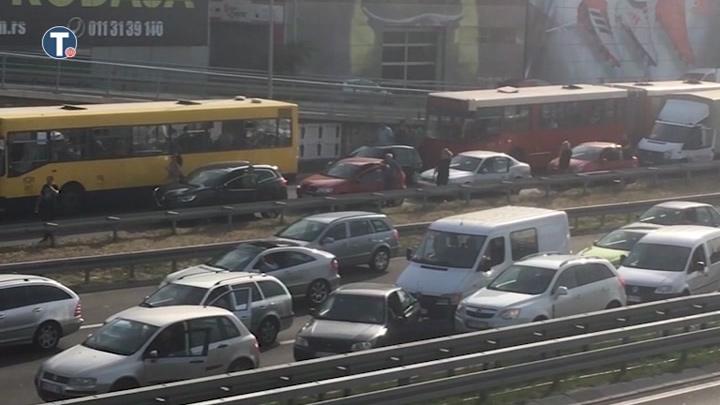 blokada-saobracaj-greb