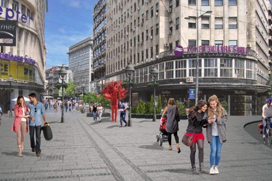 knez-mihajlova-ulica-setaci-prolaznici-bi