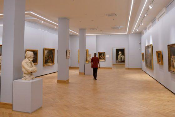 narodni-muzej,-postavka-tanjug