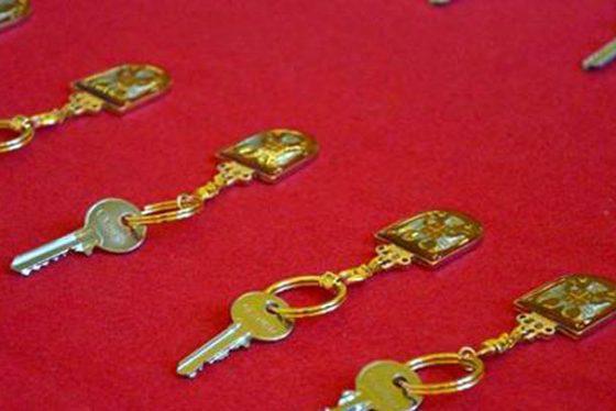 kljucevi-stanovi-vojska-tanjug
