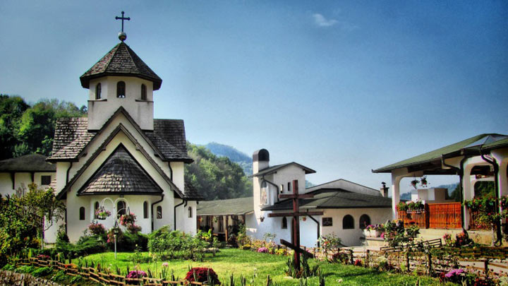 manastir-sokograd