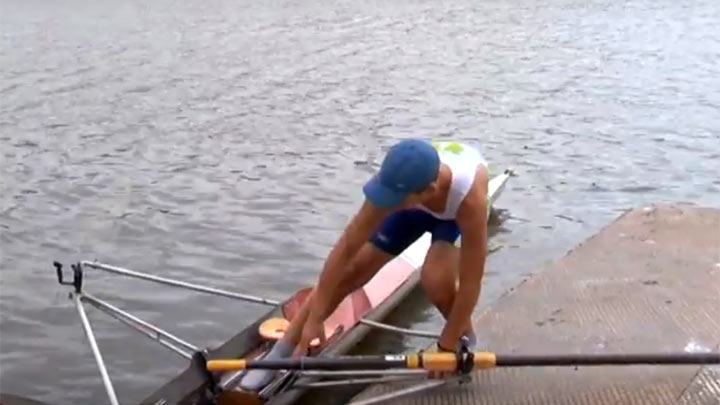 sportsko-leto-cukarica-gren-stb