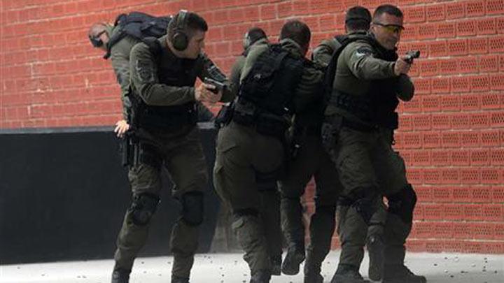 streljana-pucanje,-vojska-tanjug