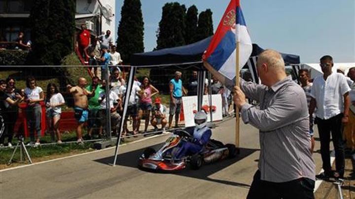 trofej-beograda-vesic-tanjug
