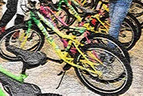 bicikl-greb-stb-craqelure