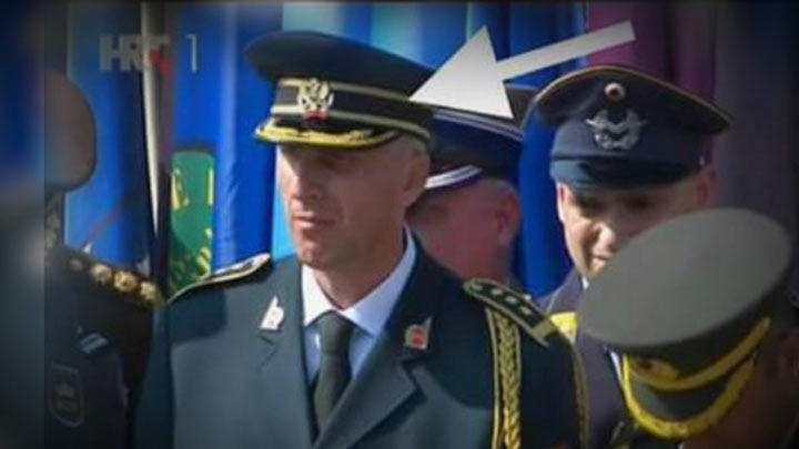 crnogorski-oficir-knin-printskrin-hrt
