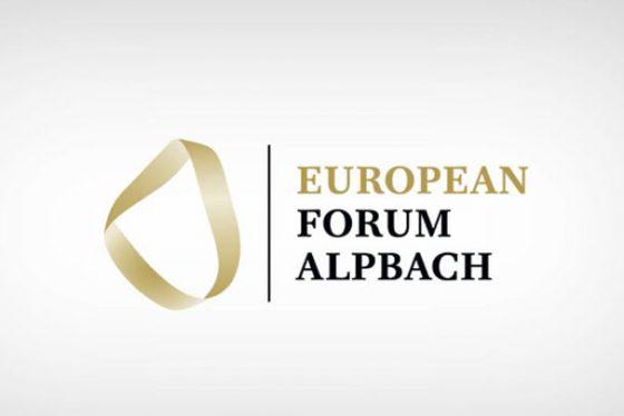 evropski-forum-alpbah-logo