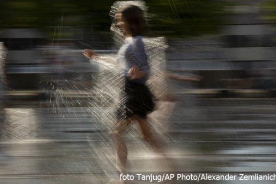 moskva vrucina devojka ap photo