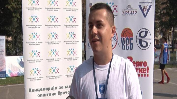 Kancelarija-za-mlade-Bogdan-Ristic-stb