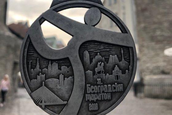 Medalja-Beogradskog-maratona-u-Talinu-simic