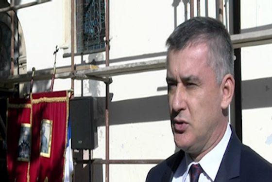 Zemun-Krstovdan-Dejan-Matic-predsednik-GO-Zemun