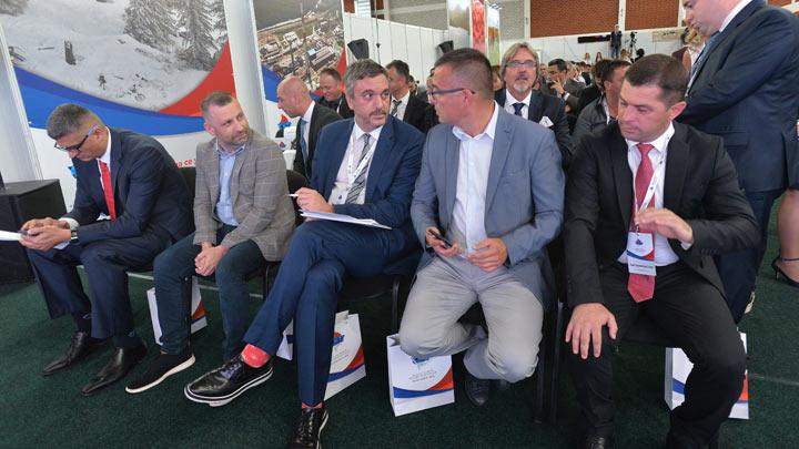 biznis-forum-leposavic-tanjug