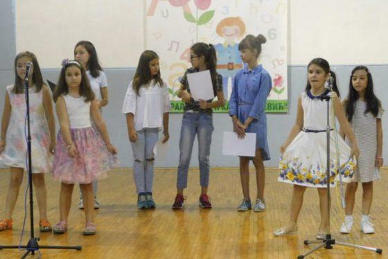 deca-prvaci