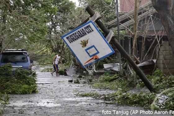 filipini-tajfun