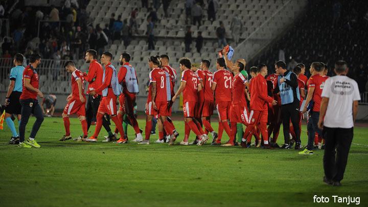 fudbaleri-reprezentacija-srbija