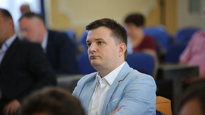 jovanov-milenko