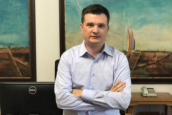 jovanov-sns-milenko