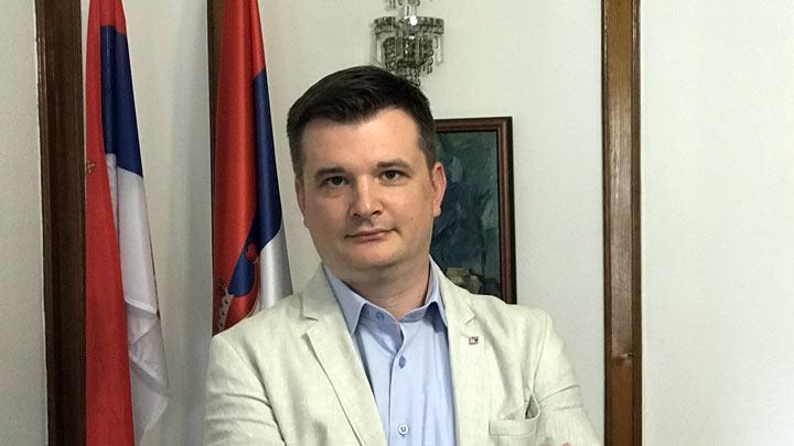 jovanov-sns