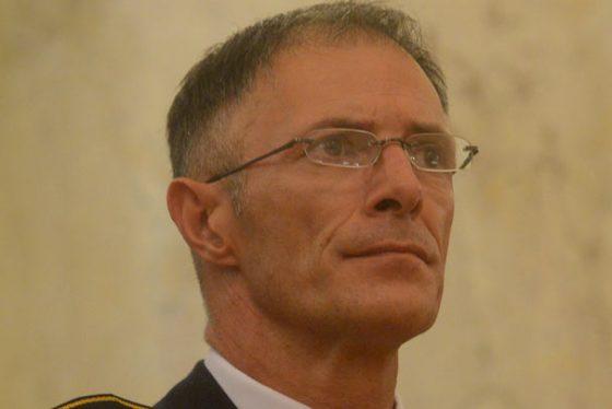 milan-mojsilovic-nacelnik-generalstaba-tanjug