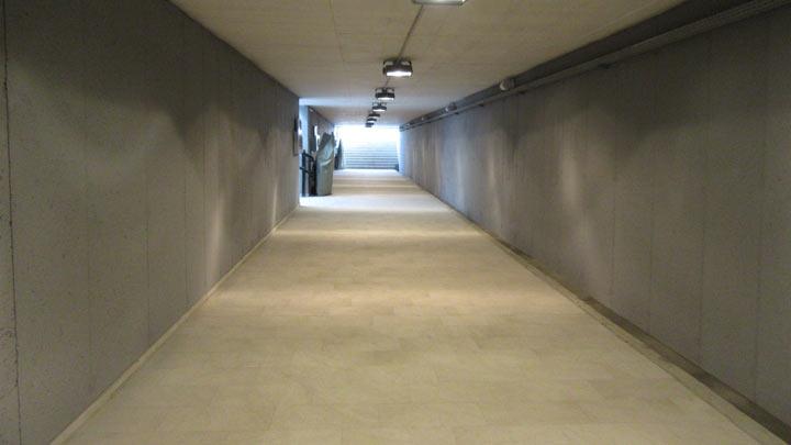 podzemni-prolaz-u-Resniku-BI