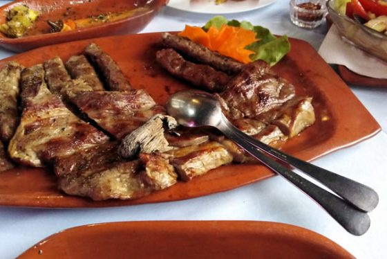 rostilj-hrana-meso-vesna