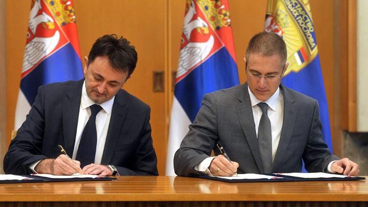 stefanovic-culibrk-sporazum-tanjug