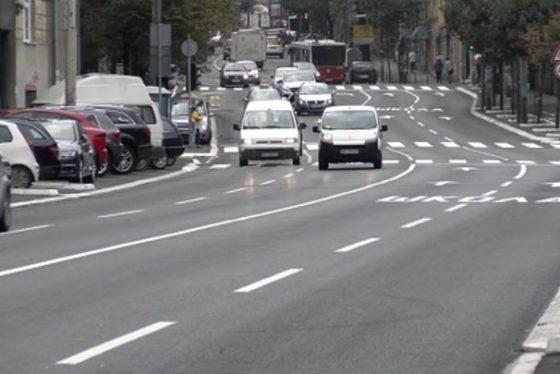 takovska-ulica-greb-saobracaj