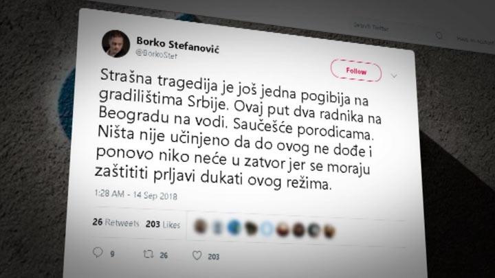 tvit-stefanovic-greb