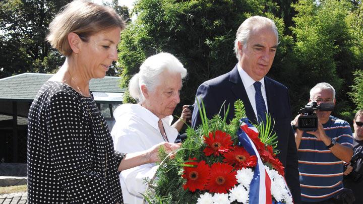 venac-spomenik-franc