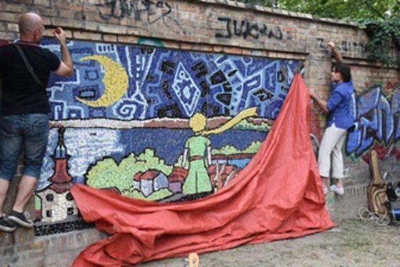 zemun-mural-...bi