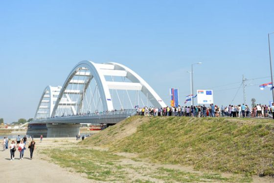 zezeljev-most-otvaranje-tanj