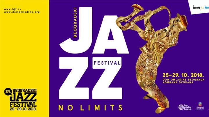 Jazz2018-01