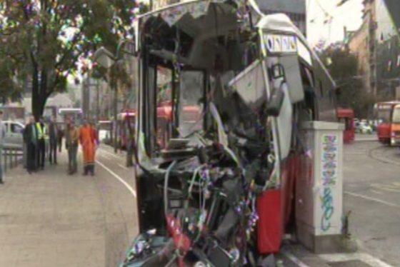 autobus,-nesreća-slavija-stb