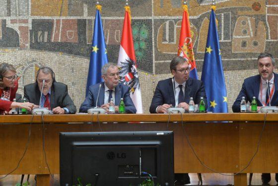 bizniz-forum-tanj