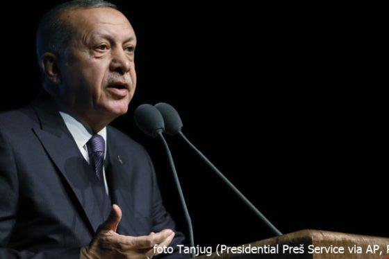 erdogan-turska