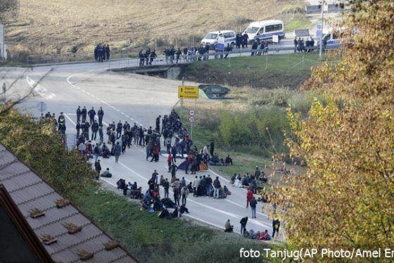 migranti-bosna-maljevac-izbeglice