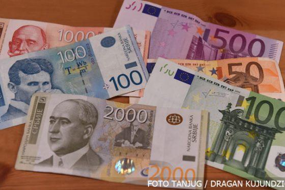 novac-evro-dinari